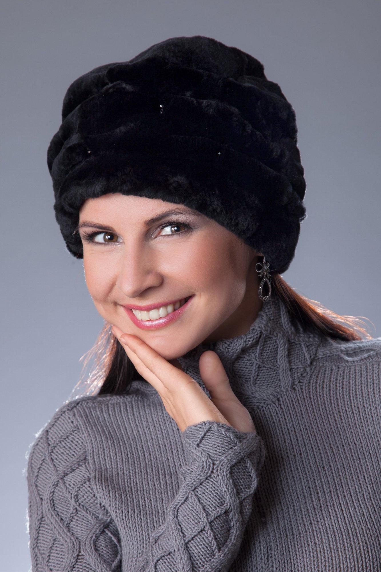 данной статье формы шапок для круглого лица фото появляются светских